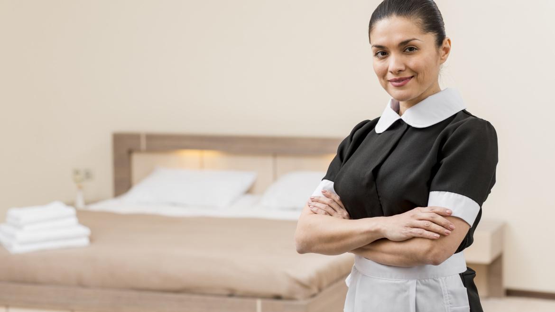Lucrator Hotelier