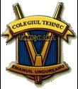 Colegiul Tehnic Emanuil Ungureanu